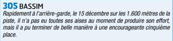 Aautres courses PMU du vendredi 24 janvier 2020 3485