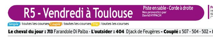 Autres courses pmu du jeudi 13/09/2019 Captur13