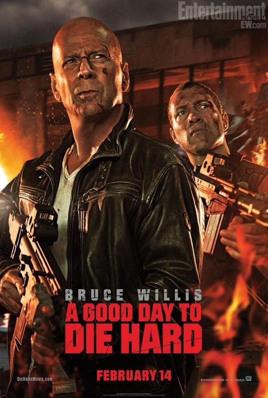 Die Hard Trilogy - Page 5 36765710