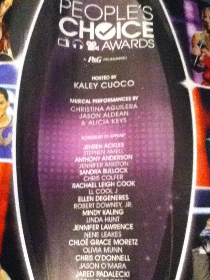 People's Choice Award 2013 - Page 6 889_4810