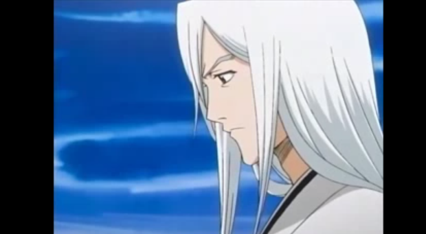 Errades de l'anime!! Bleach10