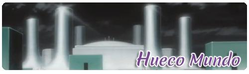 Bleach Català Hueco_10