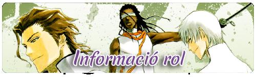 Bleach Català Info_r10