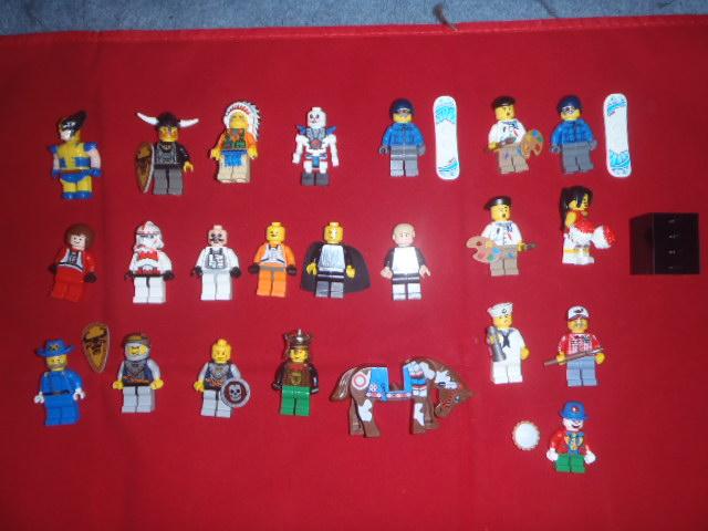 BOURSE d'échange LEGO du forum - Page 12 P1300211