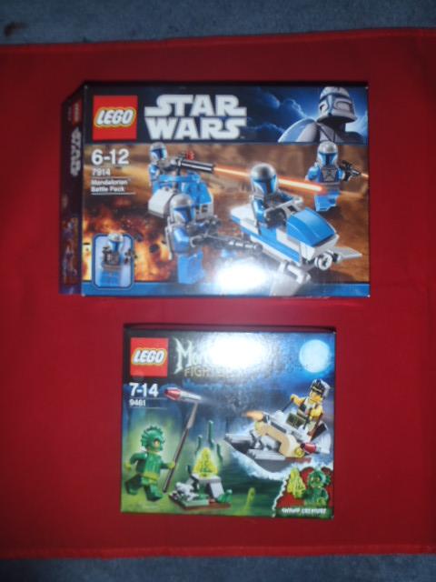 BOURSE d'échange LEGO du forum - Page 12 P1300214