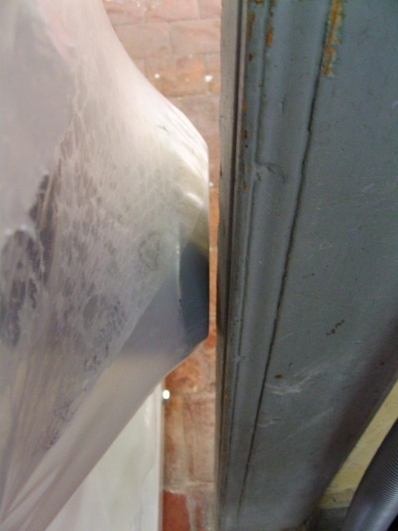Scie à ruban minimax  S400P Snb19211