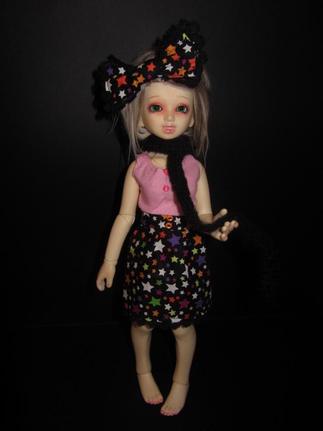 Première couture de Nasaya77  Img_2716