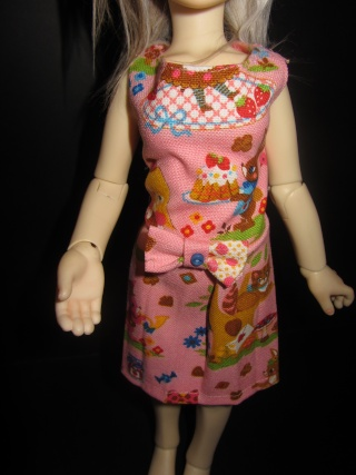 Première couture de Nasaya77  Img_2721