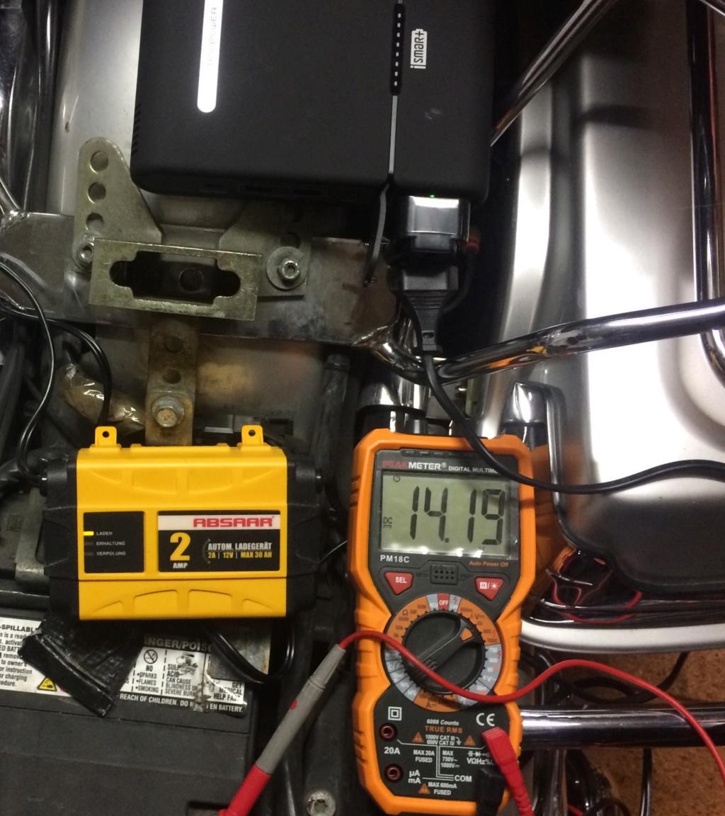 Chargeur batterie autonome avec mon Chargeur optimate - Page 2 014ce210