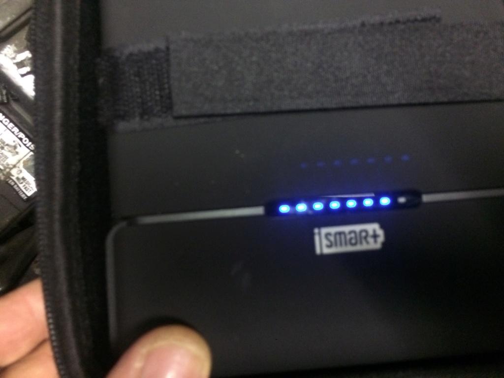 Chargeur batterie autonome avec mon Chargeur optimate - Page 3 48147410