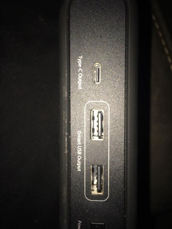 Chargeur batterie autonome avec mon Chargeur optimate - Page 3 Faa3f810