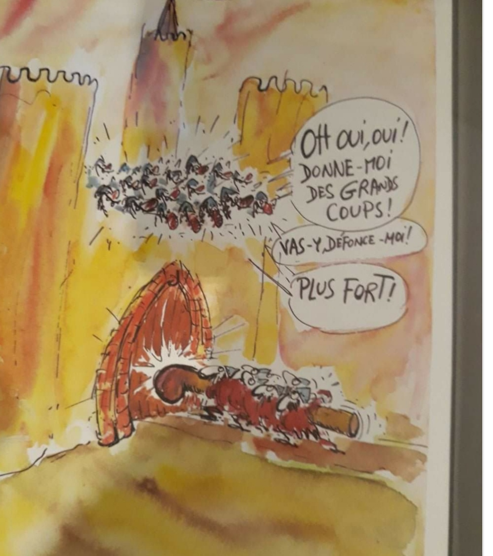 Humour en image du Forum Passion-Harley  ... - Page 40 Img_2811