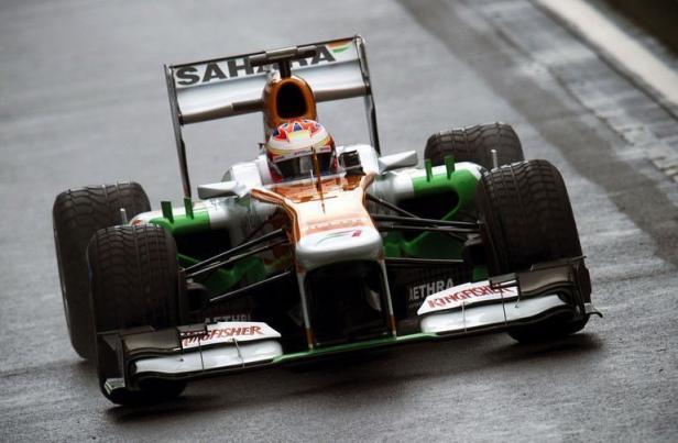 Topic officiel de la Formule 1 Articl10