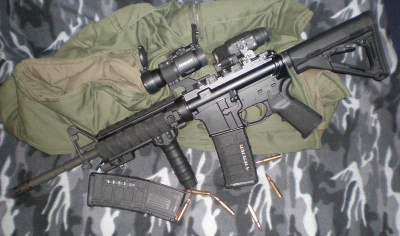 Quelle optique pour un M4 ?? - Page 2 Sdi_xr10