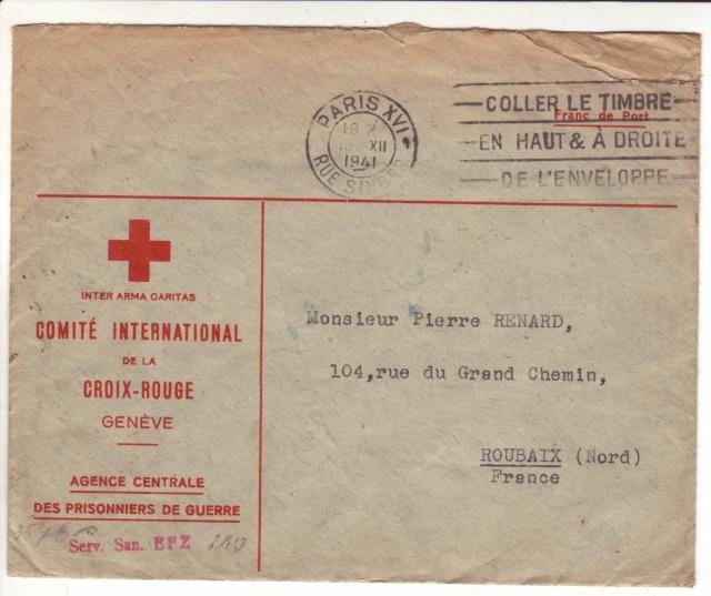 demande pour la croix rouge 1f_00010