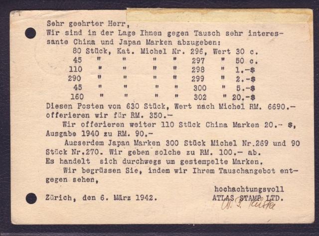 Pillage des biens Juifs aux Pays-Bas. 2000410
