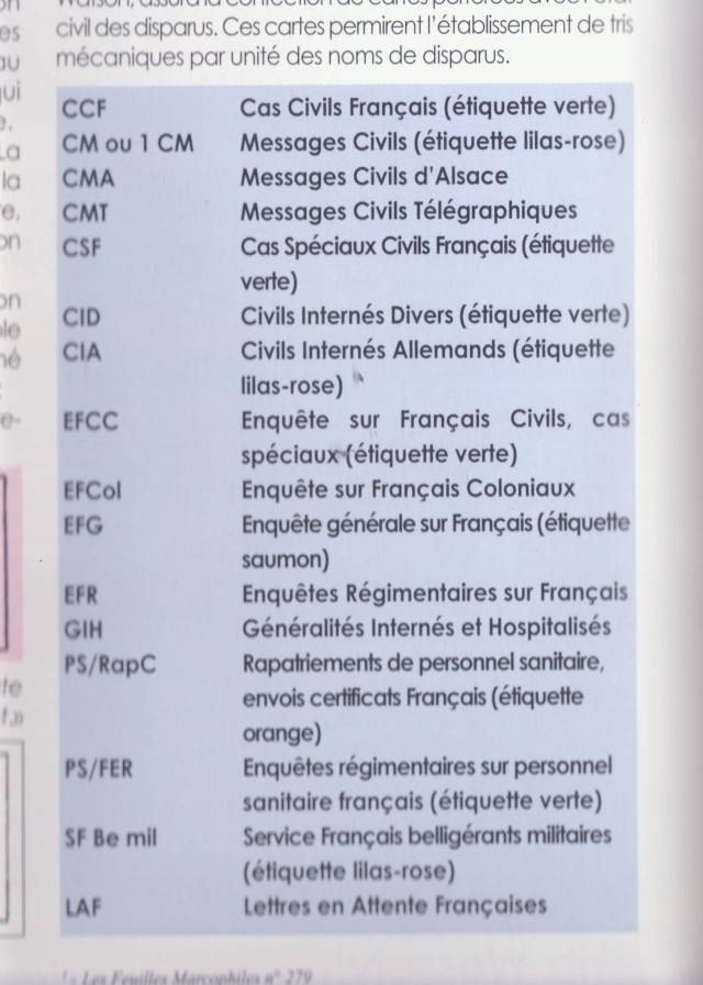Etiquette du CICR de Genève. _1_00010