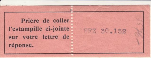 Etiquette du CICR de Genève. _a4_10