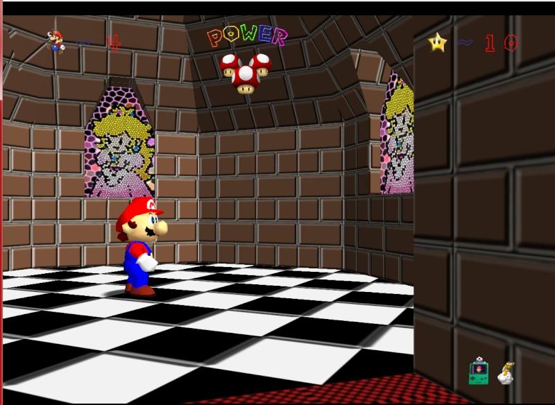 Castle Screenshots Untitl11