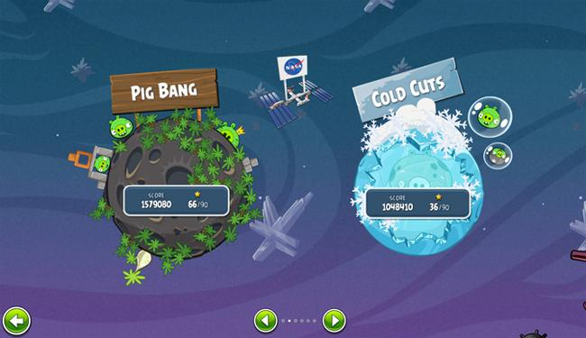 Angry Birds Space [PC] 650_1010