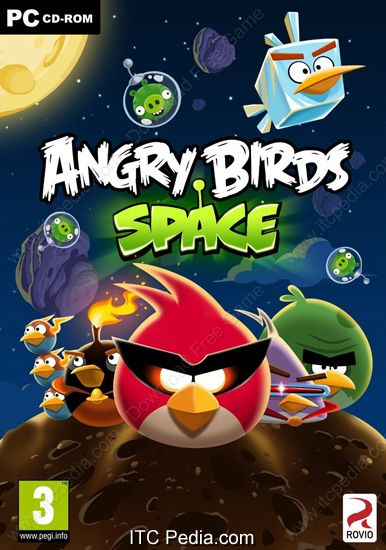 Angry Birds Space [PC] Angry_10