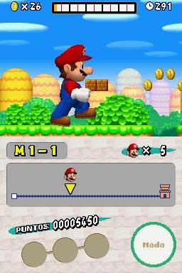 bros - New Super Mario Bros DS Nds-ne10