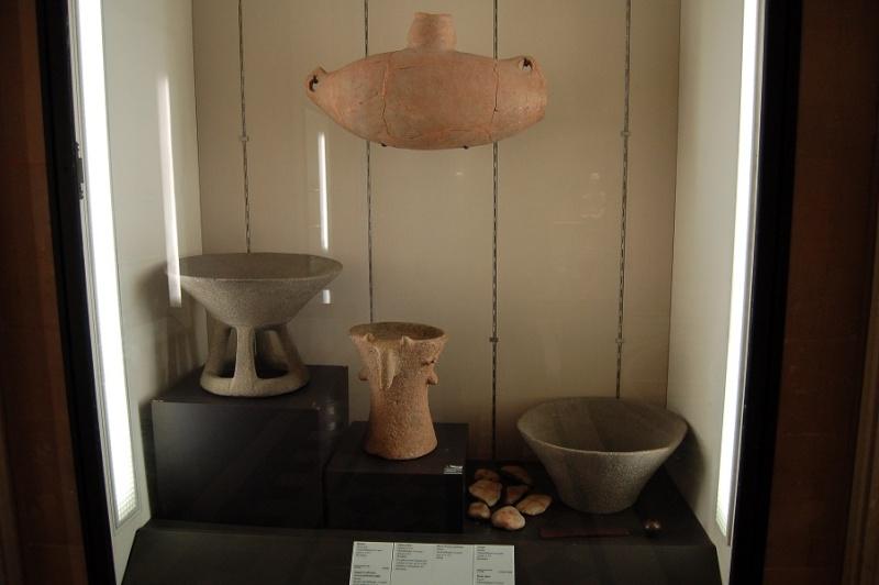 Petite sortie au Louvre, dans le quartier du Levant, Mésopotamie, Iran, Assyrie  Dsc_0060