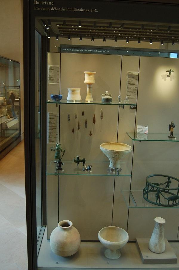 Petite sortie au Louvre, dans le quartier du Levant, Mésopotamie, Iran, Assyrie  Dsc_0066