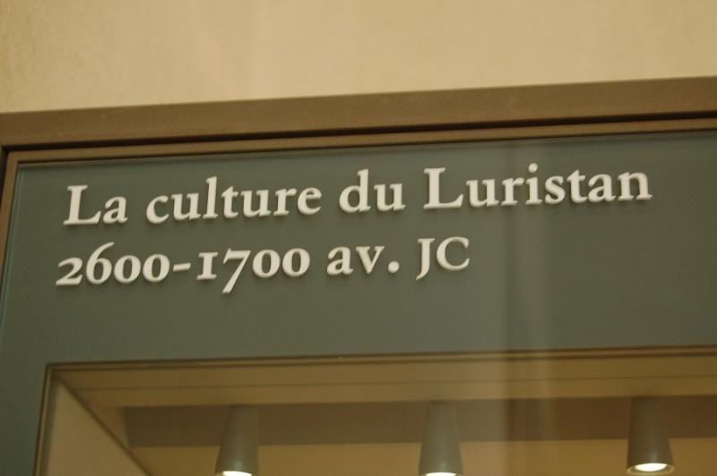 Petite sortie au Louvre, dans le quartier du Levant, Mésopotamie, Iran, Assyrie  Dsc_0073