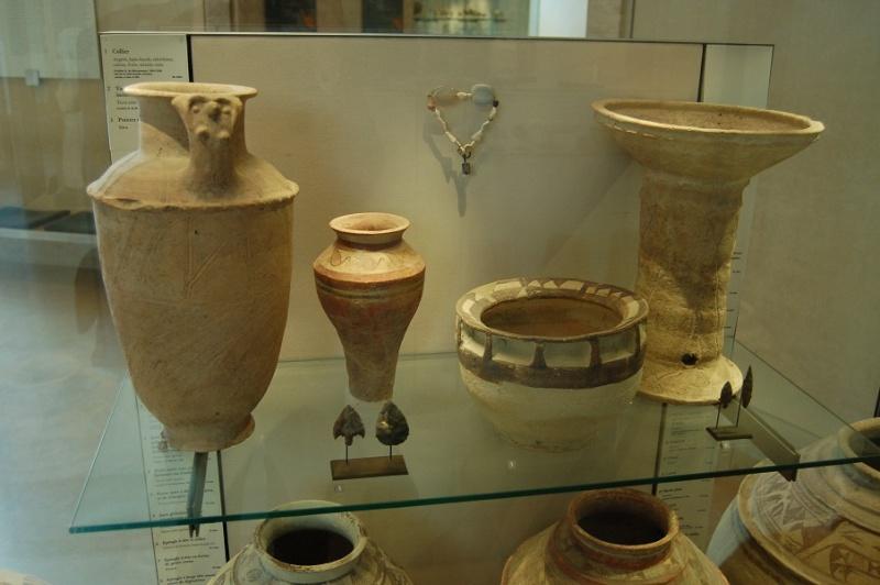 Petite sortie au Louvre, dans le quartier du Levant, Mésopotamie, Iran, Assyrie  Dsc_0077