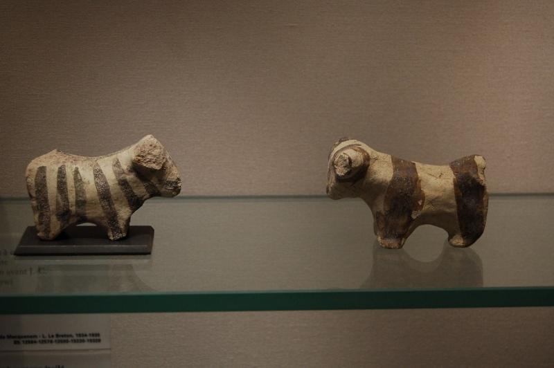 Petite sortie au Louvre, dans le quartier du Levant, Mésopotamie, Iran, Assyrie  Dsc_0086