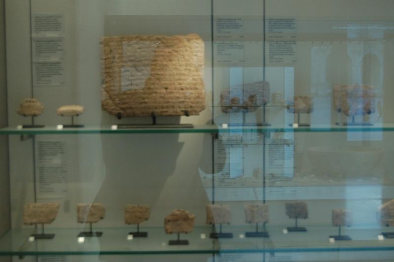 Petite sortie au Louvre, dans le quartier du Levant, Mésopotamie, Iran, Assyrie  - Page 2 Dsc_0132