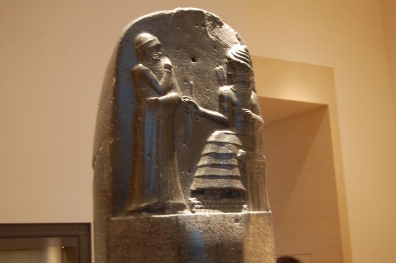 Petite sortie au Louvre, dans le quartier du Levant, Mésopotamie, Iran, Assyrie  - Page 2 Dsc_0140