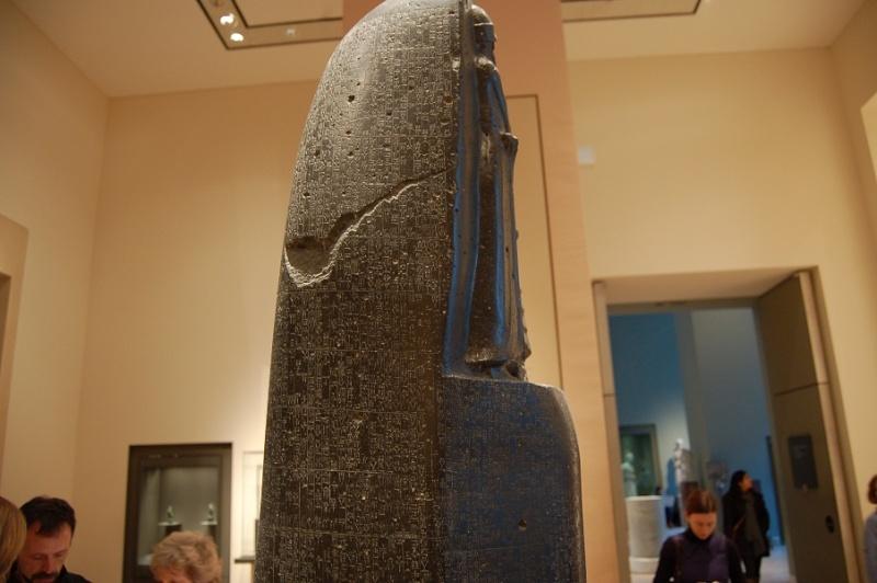 Petite sortie au Louvre, dans le quartier du Levant, Mésopotamie, Iran, Assyrie  - Page 2 Dsc_0141