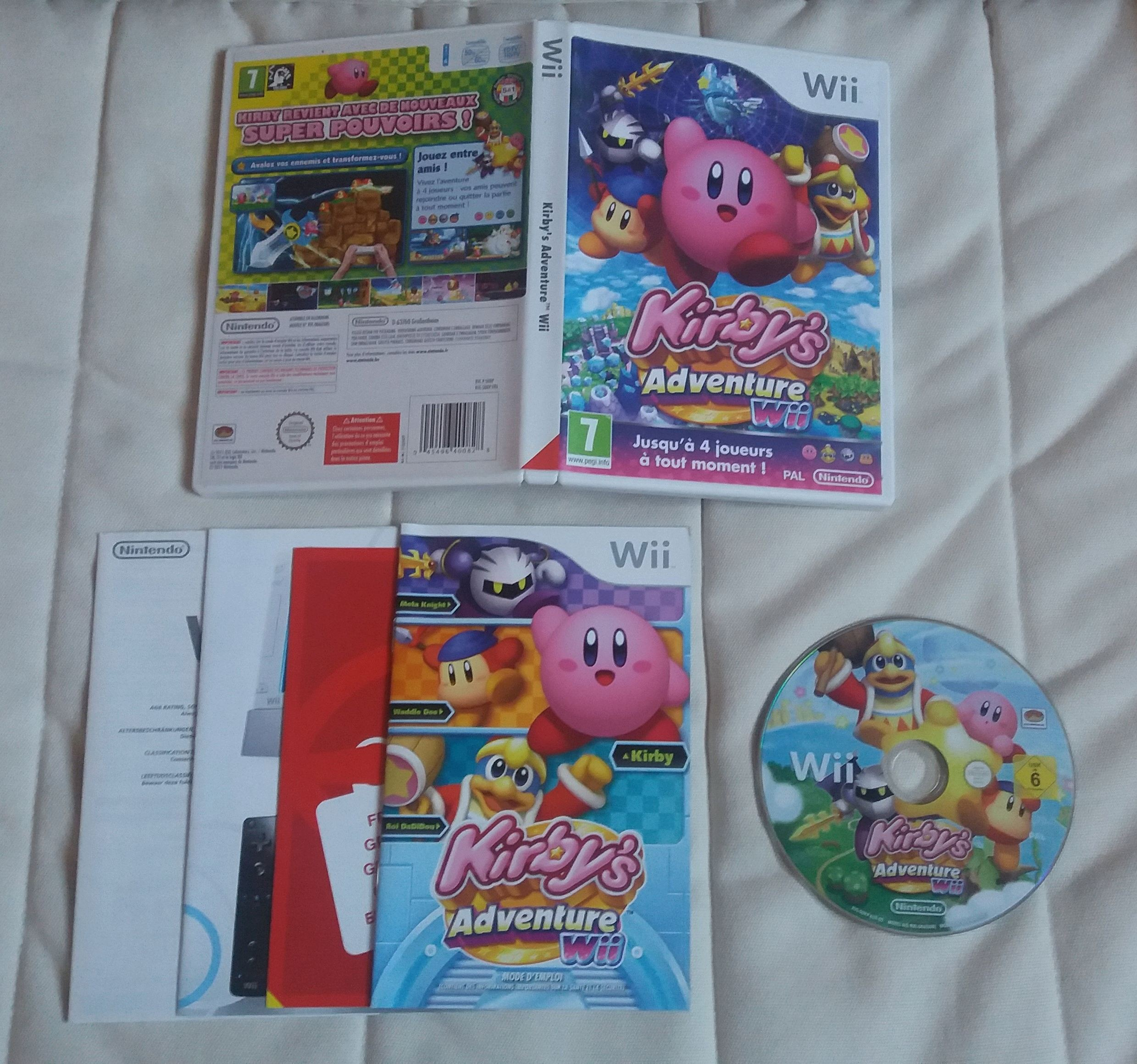 [VDS/ECH] Nintendo Sega Sony Microsoft   - Page 23 Kirby_12
