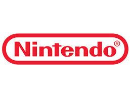 [VDS/ECH] Nintendo Sega Sony Microsoft   - Page 23 Logo_n11