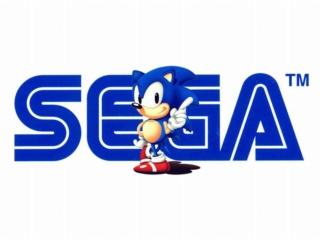 [VDS/ECH] Nintendo Sega Sony Microsoft   - Page 23 Logo_s10