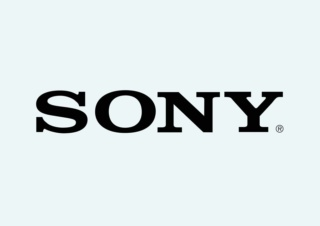 [VDS/ECH] Nintendo Sega Sony Microsoft   - Page 23 Logo_s12