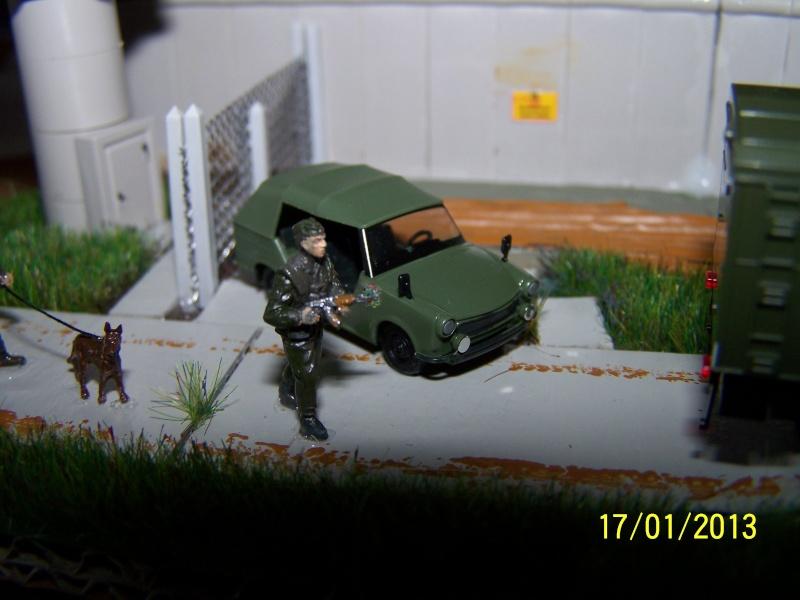 Meine NVA Fahrzeuge 101_2410