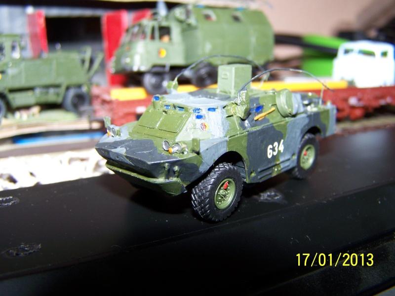 Meine NVA Fahrzeuge 101_2414