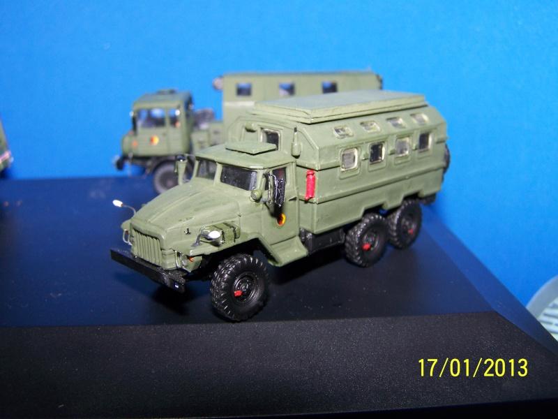 Meine NVA Fahrzeuge 101_2415