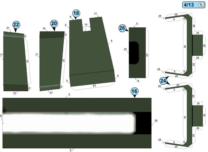 m41-a-13.jpg