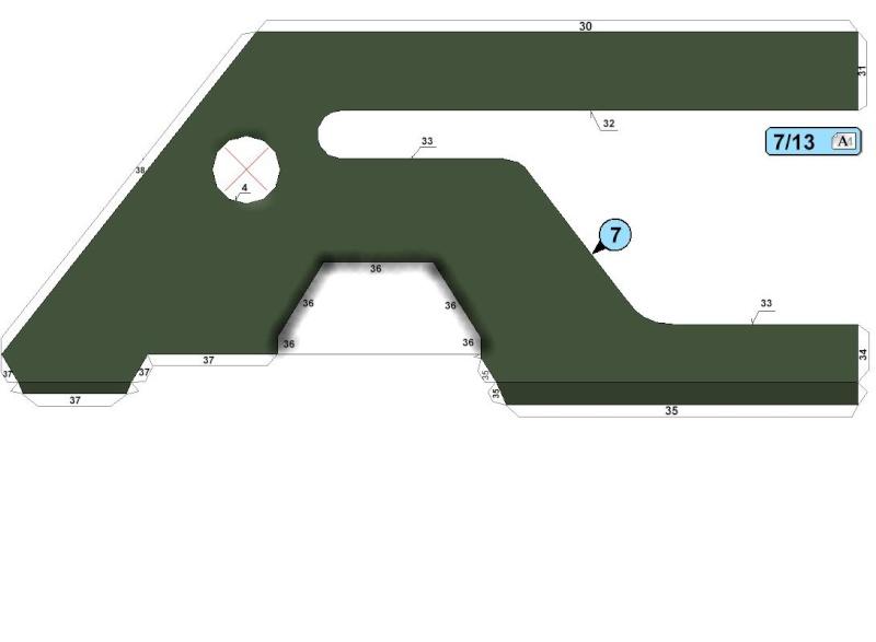 m41-a-15.jpg