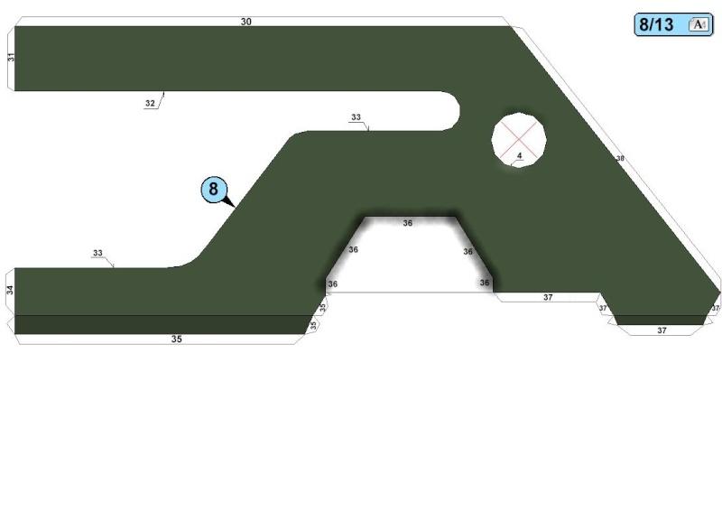 m41-a-16.jpg