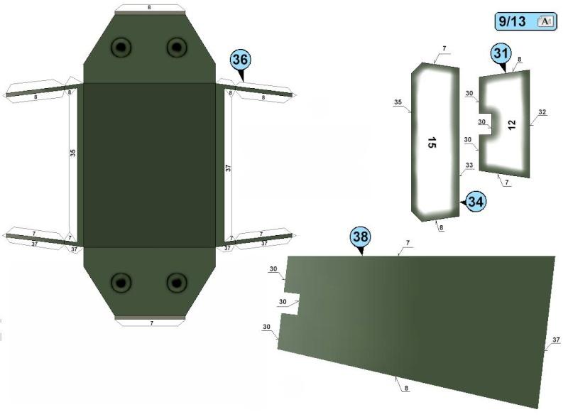 m41-a-17.jpg