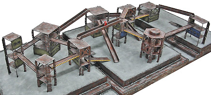 Help with industrial terrain. Its_me10