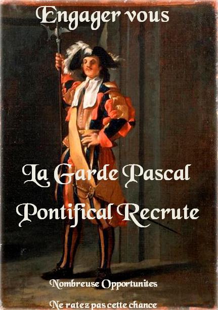 [RP] Annonce de la Sainte Eglise Pascal de Rouen - Page 2 Angage11