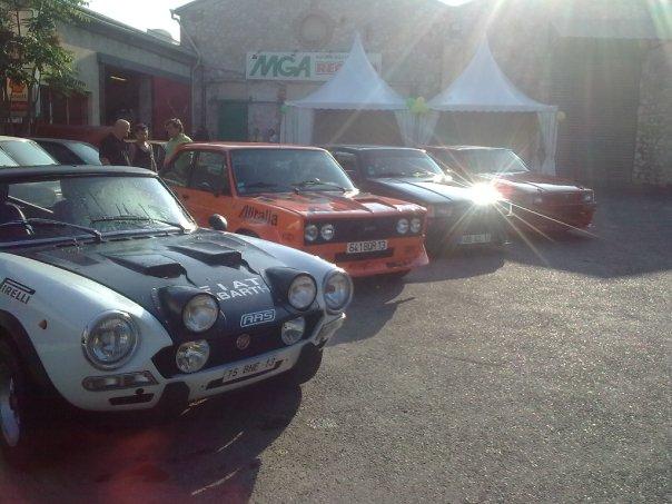 Mon club & garage! 21875_10