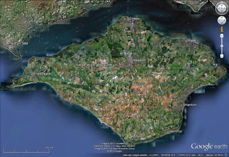 [Royaume-Uni] - Ile de Wight  Ile_de10