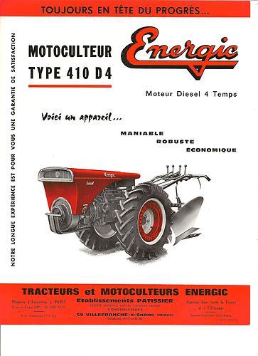 energic - Energic 410 D4 Kgrhqn11